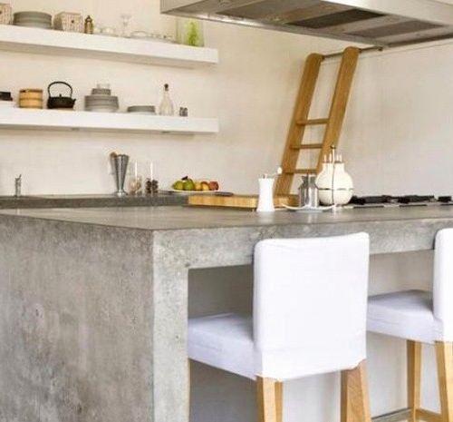 Apprendre Les Bases De La Cuisine Beau Collection 24 Suprenant Apprendre Les Bases De La Cuisine