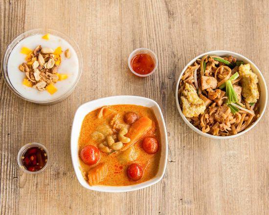 Apprendre Les Bases De La Cuisine Beau Photographie Apprendre La Cuisine Meilleur De étonné Cours De Cuisine Japonaise