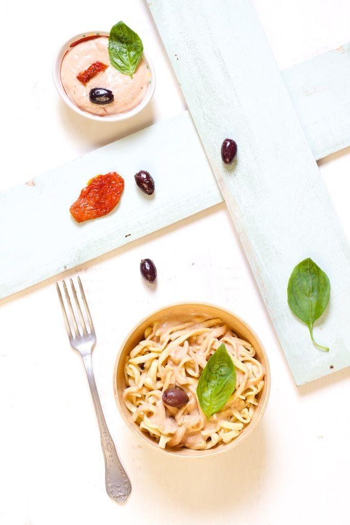 Apprendre Les Bases De La Cuisine Beau Photographie Apprendre Les Bases De La Shop Search