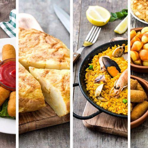 Apprendre Les Bases De La Cuisine Beau Photos 24 Suprenant Apprendre Les Bases De La Cuisine