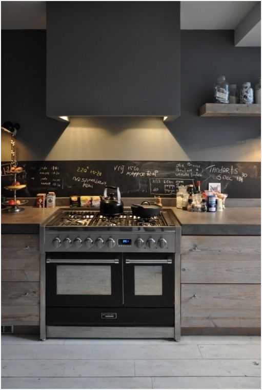 Apprendre Les Bases De La Cuisine Beau Photos Apprendre La Cuisine Designs attrayants the Hp Kitchen