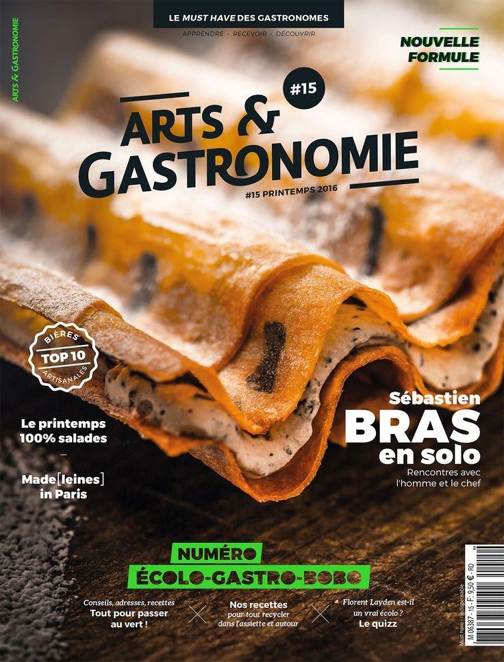 Apprendre Les Bases De La Cuisine Beau Photos Apprendre Les Bases De La Shop Search