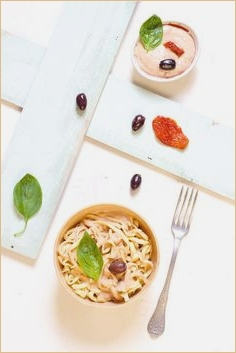 Apprendre Les Bases De La Cuisine Élégant Photos Fantastiqué Apprendre Les Bases De La Cuisine