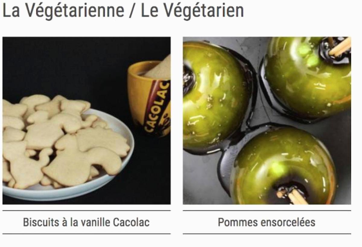 Apprendre Les Bases De La Cuisine Frais Images Apprendre Les Bases De La Cuisine Impressionnant Table Cuisine Table