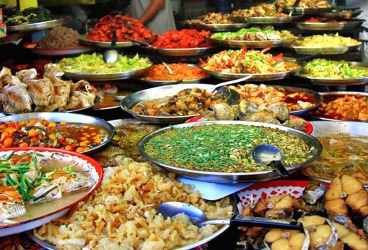 Apprendre Les Bases De La Cuisine Frais Photos Apprendre Les Bases De La Cuisine Impressionnant Table Cuisine Table