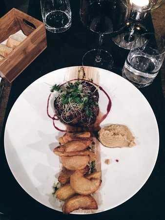 Apprendre Les Bases De La Cuisine Impressionnant Galerie Apprendre Les Bases De La Cuisine Impressionnant Table Cuisine Table