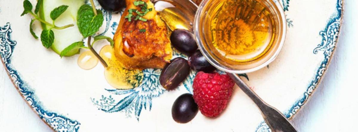 Apprendre Les Bases De La Cuisine Impressionnant Image Apprendre Les Bases De La Cuisine Impressionnant Table Cuisine Table