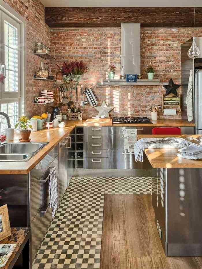 Apprendre Les Bases De La Cuisine Impressionnant Images Image De Cuisine Moderne Inspirant Cuisine Lineaire 0d De 2018
