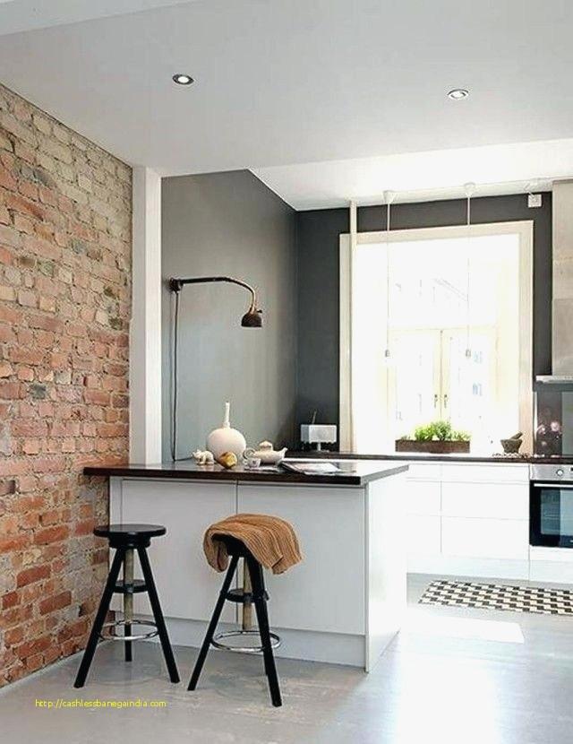 Apprendre Les Bases De La Cuisine Inspirant Photos Mur De Cuisine Meilleur De Decoration De Cuisine Moderne Nouveau