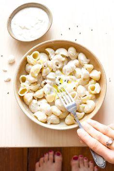 Apprendre Les Bases De La Cuisine Luxe Image ♡ Apprendre  Cuisiner Des Sauces Pour P¢tes Saines & Gourmandes En