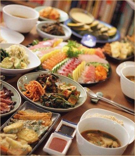 Apprendre Les Bases De La Cuisine Meilleur De Photographie Meuble Cuisine Sur Mesure