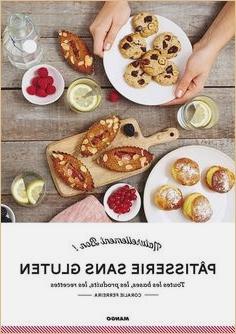 Apprendre Les Bases De La Cuisine Meilleur De Photos Fantastiqué Apprendre Les Bases De La Cuisine