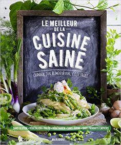 Apprendre Les Bases De La Cuisine Unique Photographie Du Cuisinier Recettes Secrets