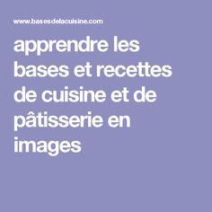 Apprendre Les Bases De La Cuisine Unique Photos Backhaus Flexbake Tapis De Cuisson Anti Adhérent En Silicone Premium