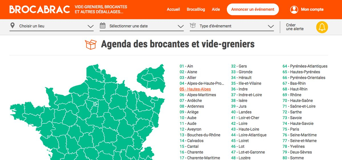 Arbre Aux Gentianes Jardiland Beau Stock Brocabrac Brocabrac