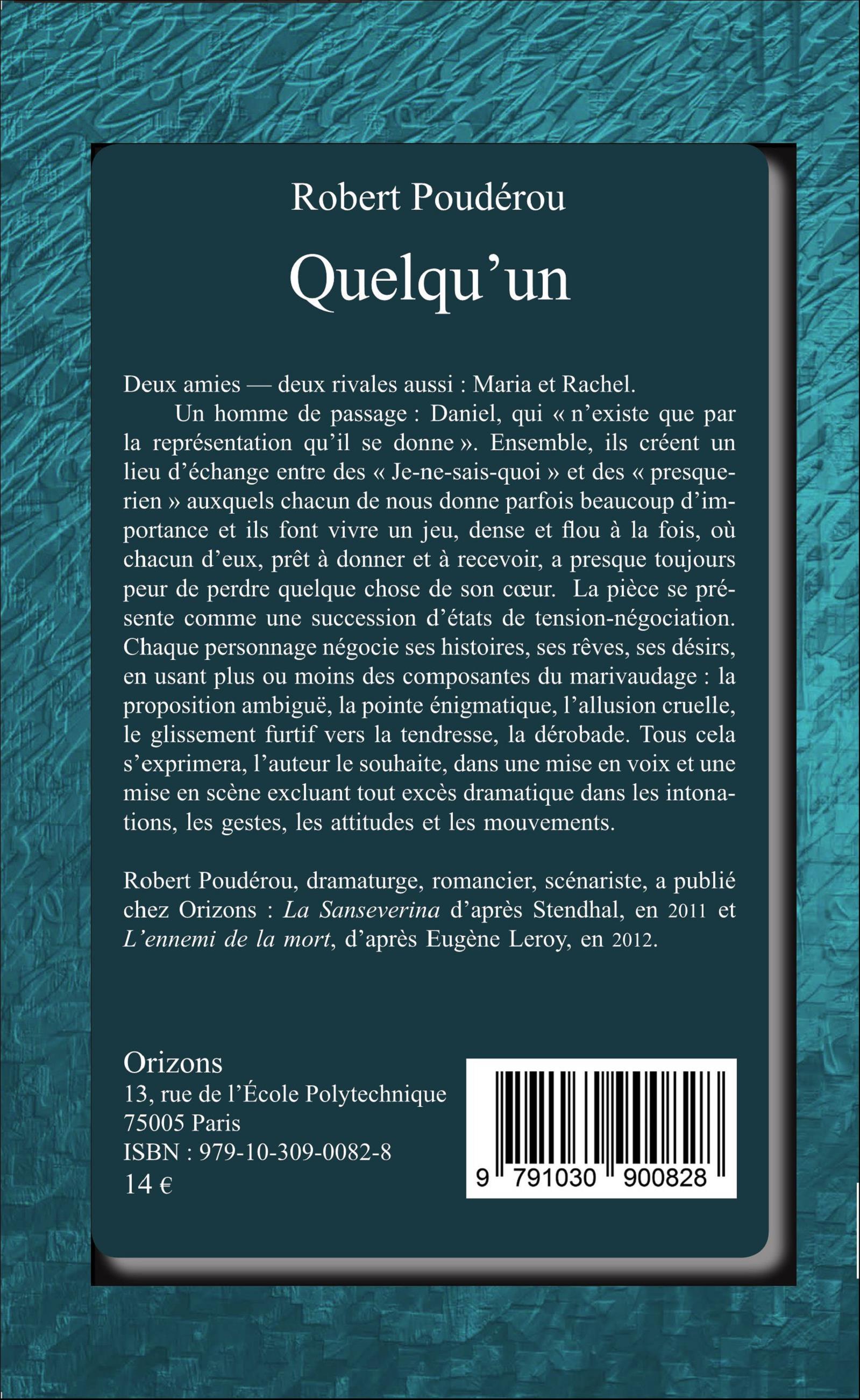 Arbre Aux Gentianes Jardiland Meilleur De Images Quelqu Un Thé¢tre Robert Poudérou Livre Ebook Epub