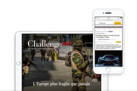 Armoire à Fusil Castorama Beau Photos Abonnement Sur Le Site Officiel De Challenges Challenges