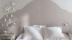 Armoire à Fusil Castorama Élégant Galerie Les 284 Meilleures Images Du Tableau Déco Chambre Bedroom Sur