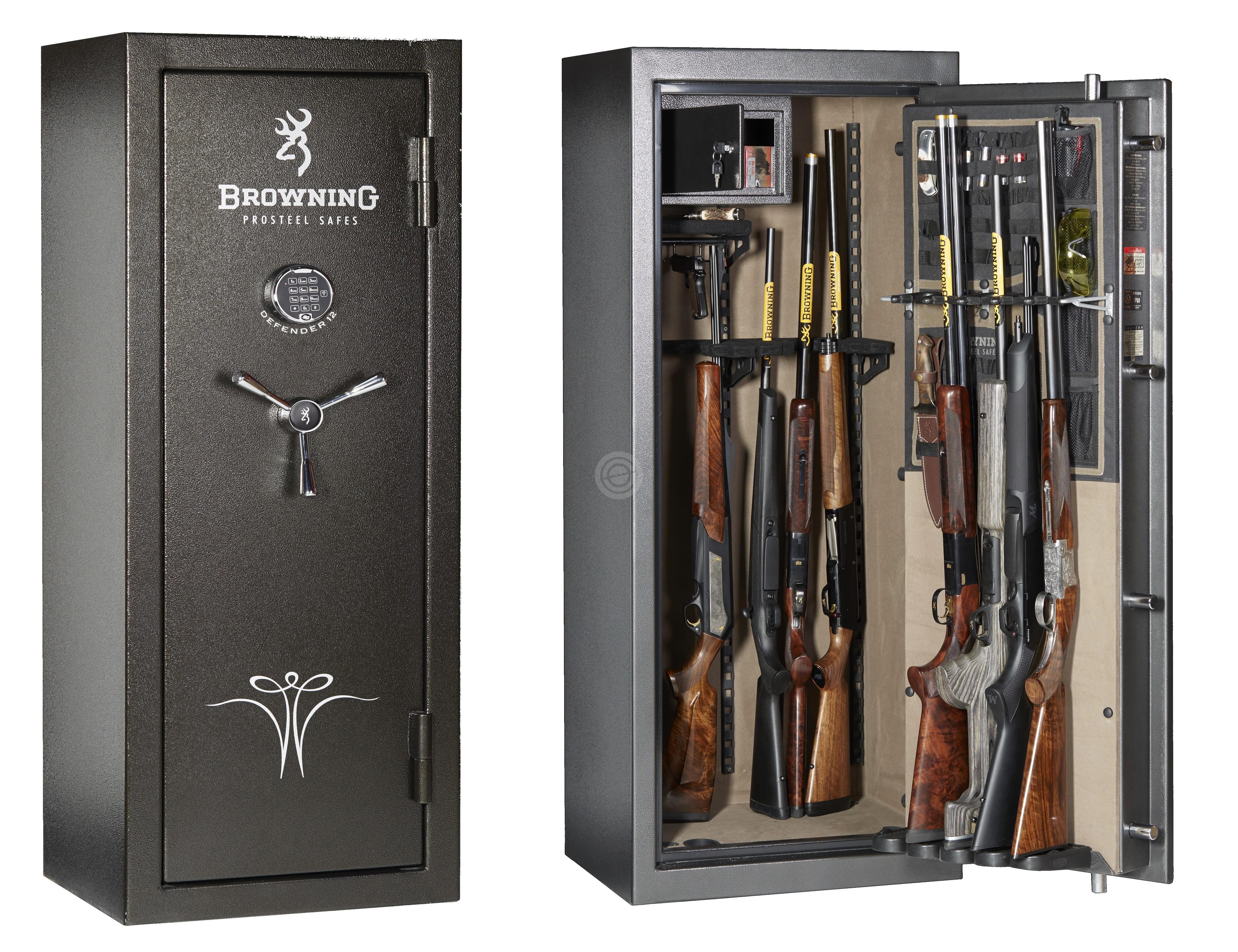 Armoire à Fusil Castorama Frais Stock Armoire Fusil Sur Armurerie Lavaux Avec Armoire A Fusil Idees Et