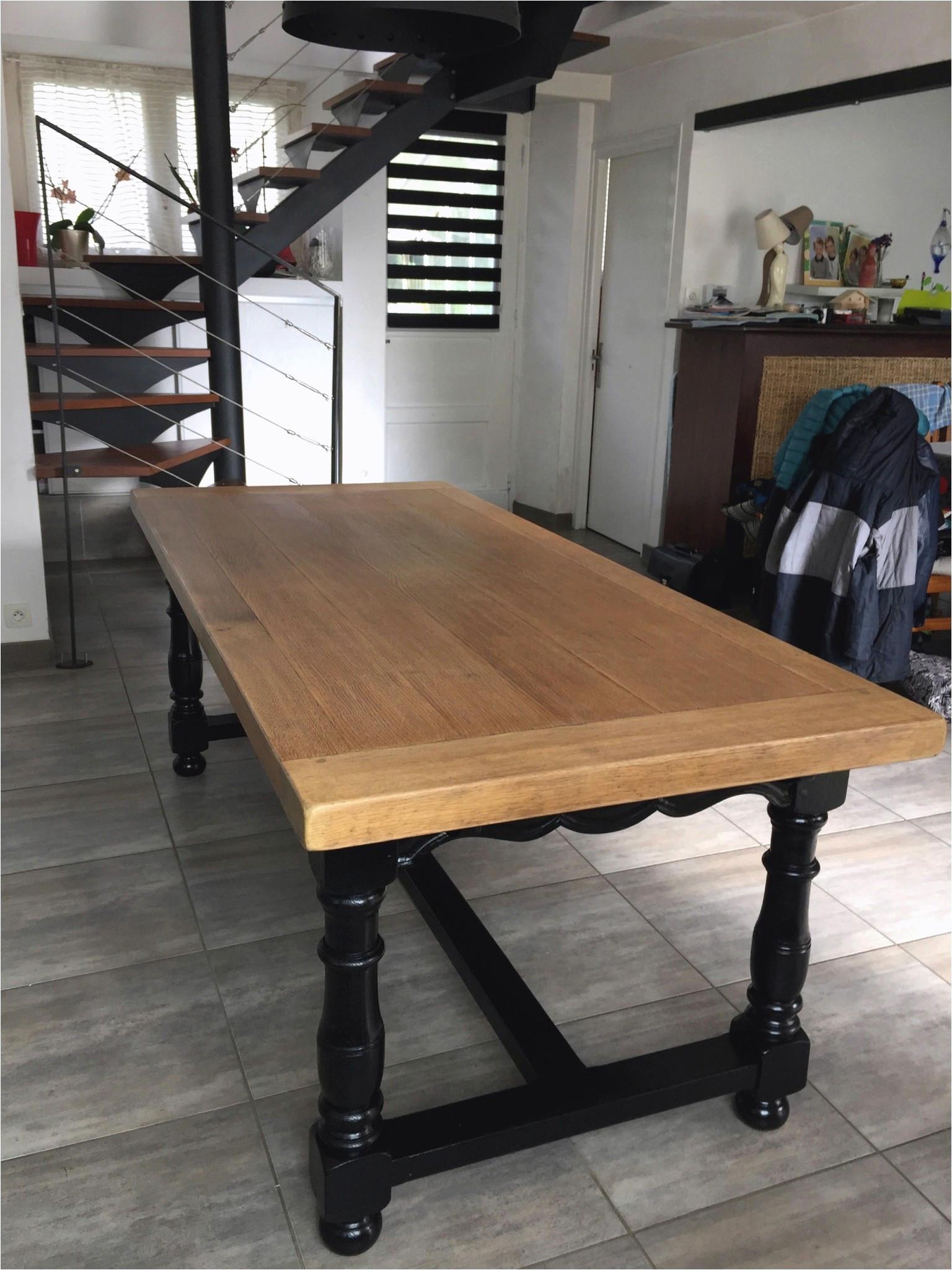 Armoire à Fusil Castorama Inspirant Stock Renover Meuble Bois Sans Decaper Cheap Peinture Meuble Bois Sans