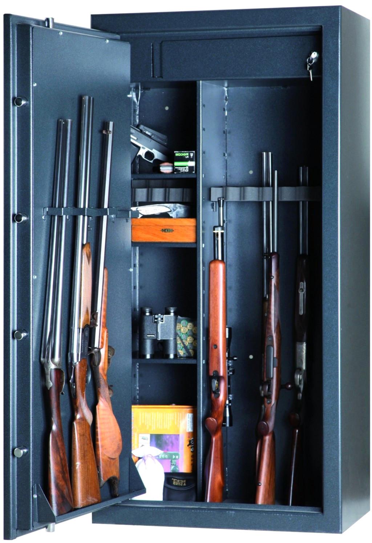 Armoire à Fusil Castorama Unique Photos 50 Ides De Armoire A Fusil Galerie Dimages