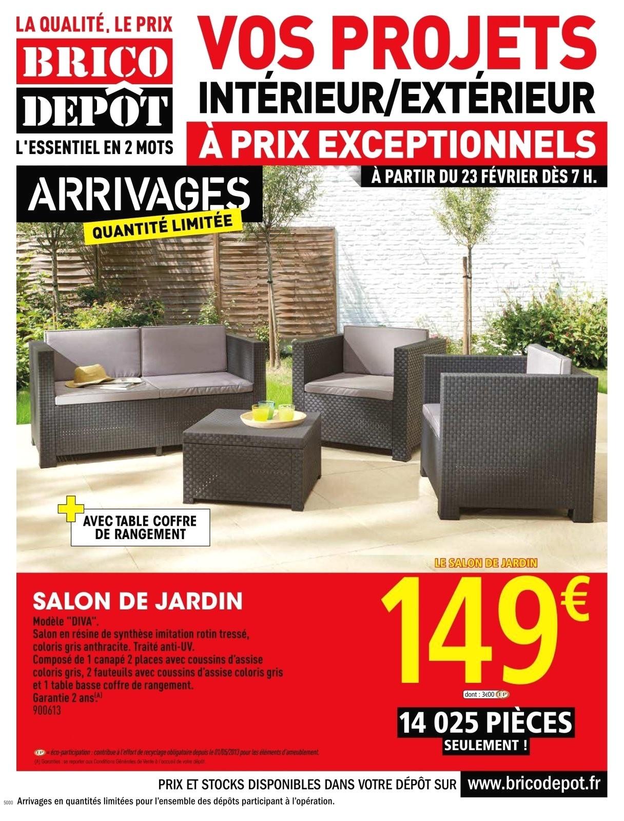 Armoire De Jardin Brico Depot Élégant Stock Armoire Pvc Brico Depot