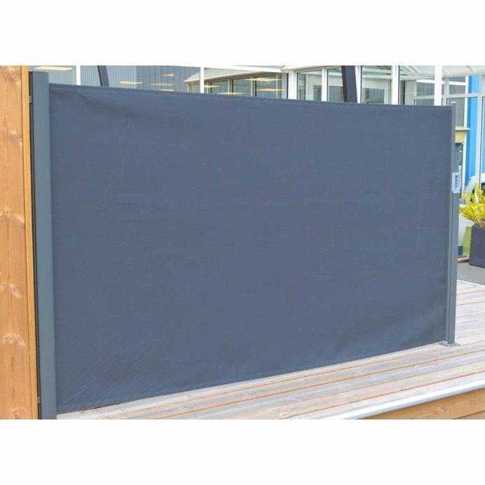 Armoire De Jardin Brico Depot Luxe Photographie Boite De Rangement Brico Depot élégant Caisse De Rangement Plastique