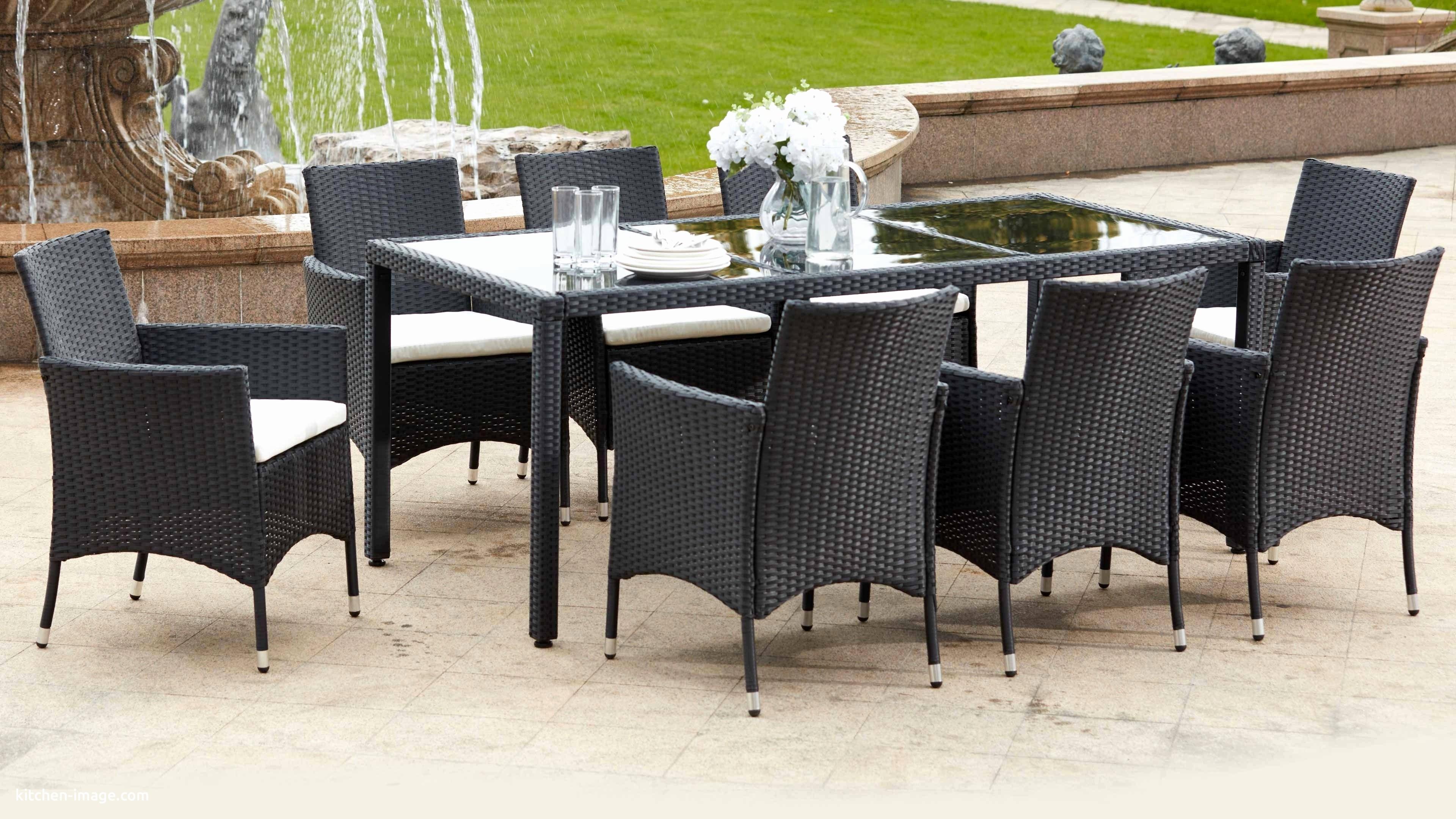 Armoire De Jardin En Bois Ikea Beau Image Lit De Jardin En Bois Aussi Magnifique Table De Lit Design Salon