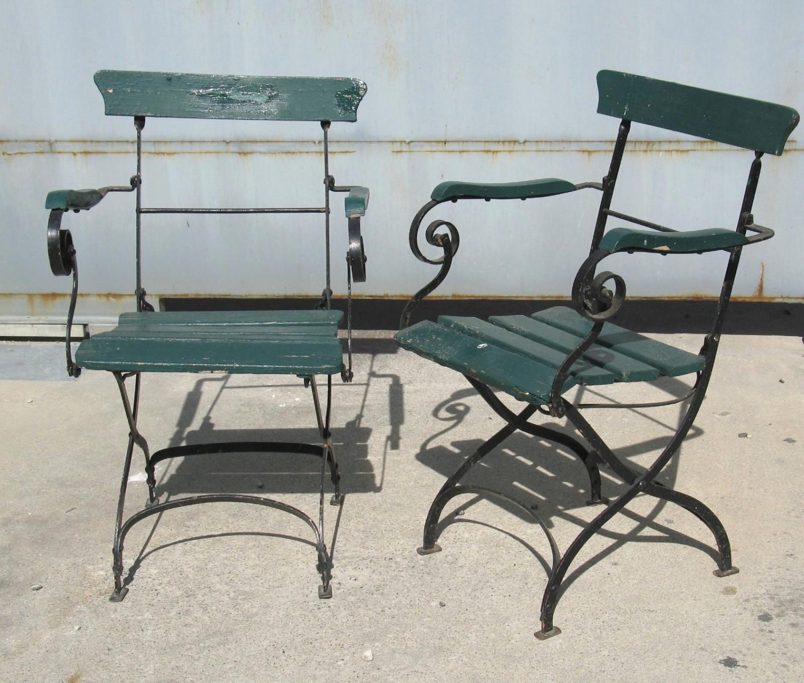Armoire De Jardin En Bois Ikea Beau Photos Chaise Et Table De Jardin Aussi Admirable Fauteuil Jardin Bois