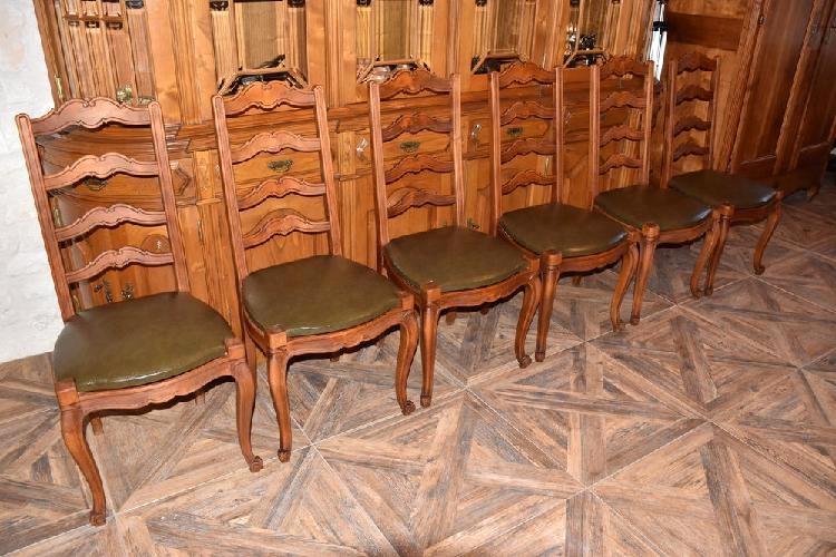Armoire De Jardin En Bois Ikea Élégant Galerie Chaise Bistrot Ikea Beau Rangement Ikea 0d Armoires De Cuisine