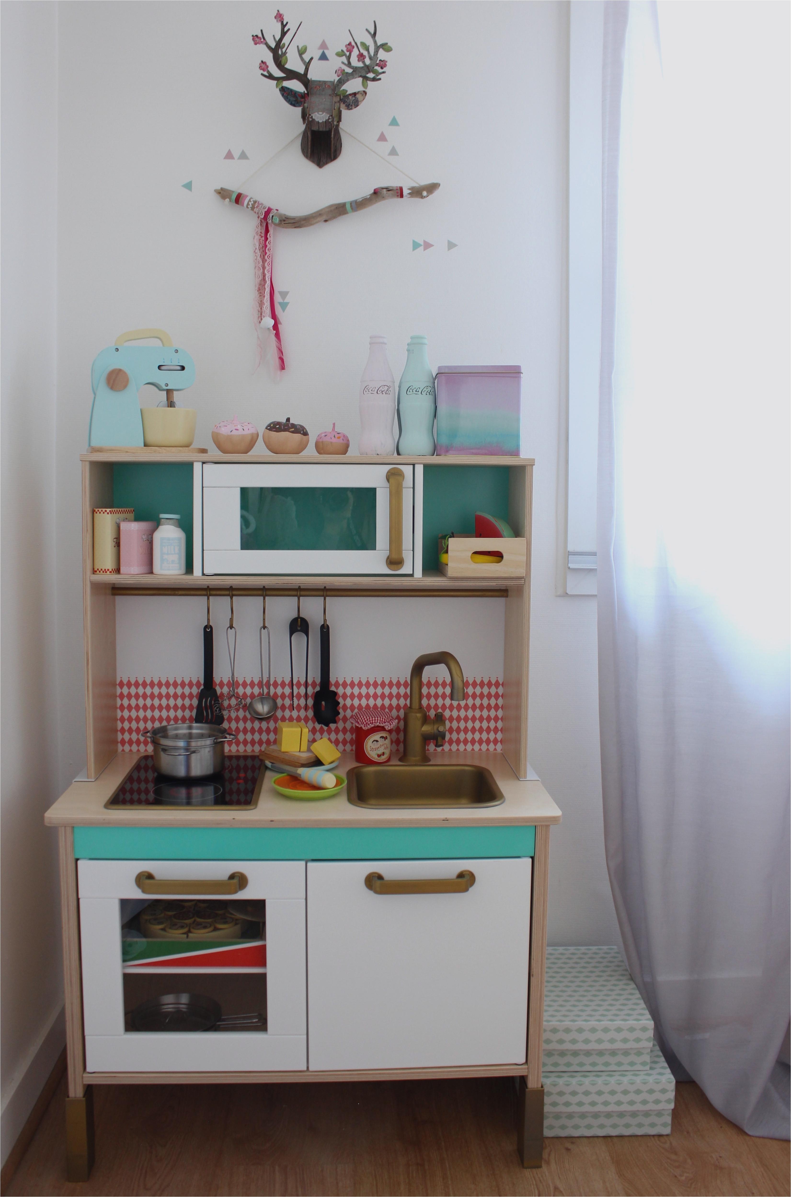 Armoire De Jardin En Bois Ikea Élégant Images Ikéa Salon De Jardin Ainsi Que Voguish Admiré Armoire Enfant Alinea