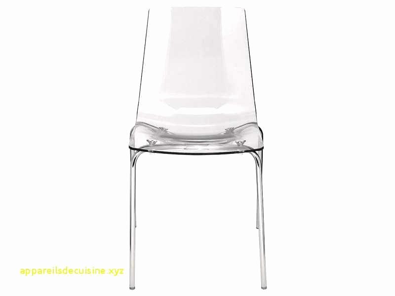 Armoire De Jardin En Bois Ikea Frais Galerie Chaise Bistrot Ikea Beau Rangement Ikea 0d Armoires De Cuisine