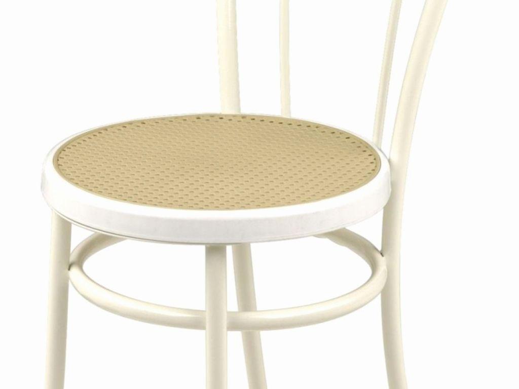 Armoire De Jardin En Bois Ikea Frais Galerie Chaise Empilable Ikea Centralillaw