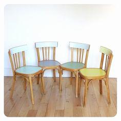 Armoire De Jardin En Bois Ikea Frais Images Chaise Bistrot Ikea Beau Rangement Ikea 0d Armoires De Cuisine