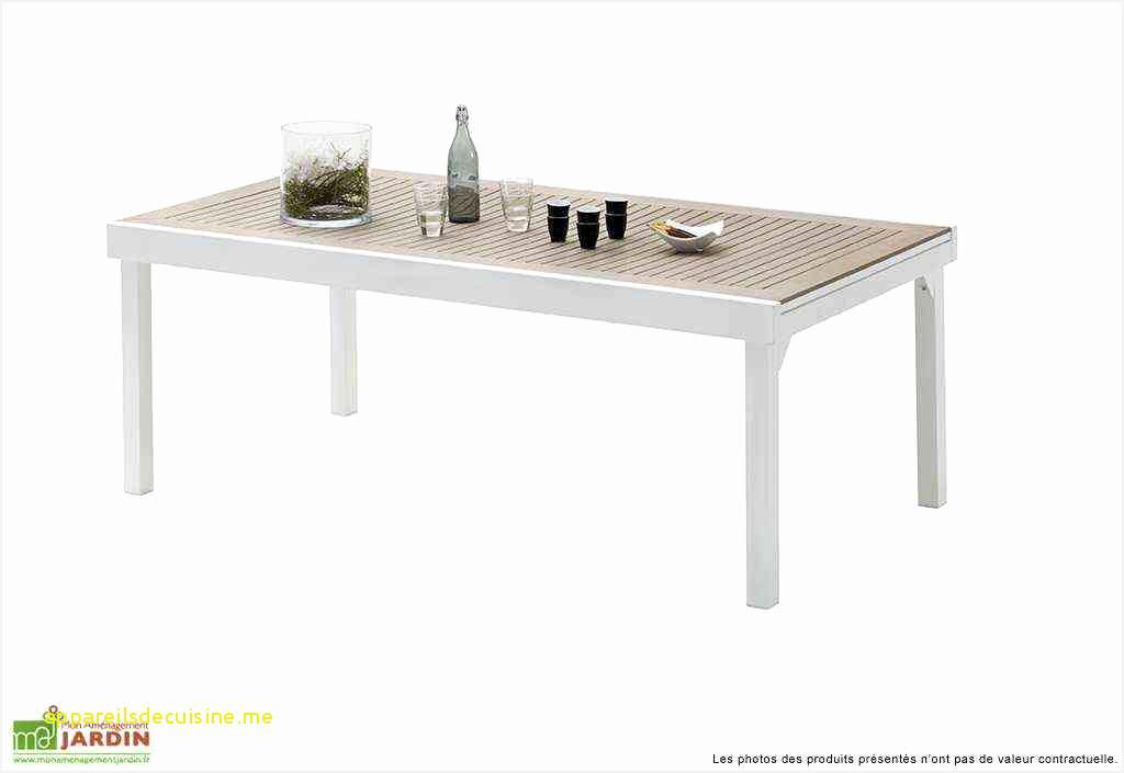 Armoire De Jardin En Bois Ikea Impressionnant Photographie Armoire De Jardin Bois Mentaires Résultat Supérieur Table Bois