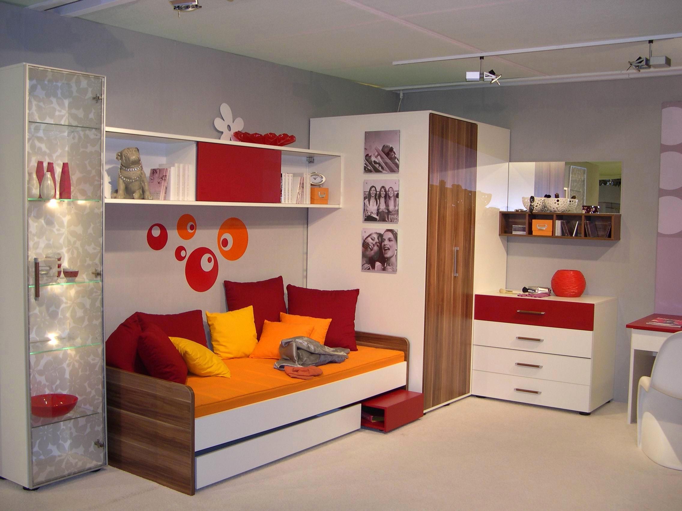Armoire De Jardin En Bois Ikea Impressionnant Stock Beau Galerie De Armoire Sur Mesure Ikea