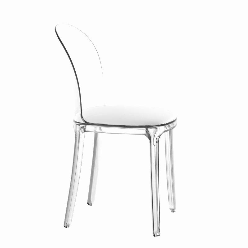 Armoire De Jardin En Bois Ikea Inspirant Stock Galette Chaise Ikea Best Chaise Bistrot Ikea Beau Rangement Ikea 0d