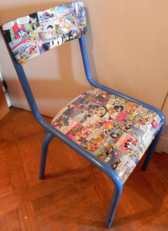 Armoire De Jardin En Bois Ikea Luxe Photographie Chaise Bistrot Ikea Beau Rangement Ikea 0d Armoires De Cuisine