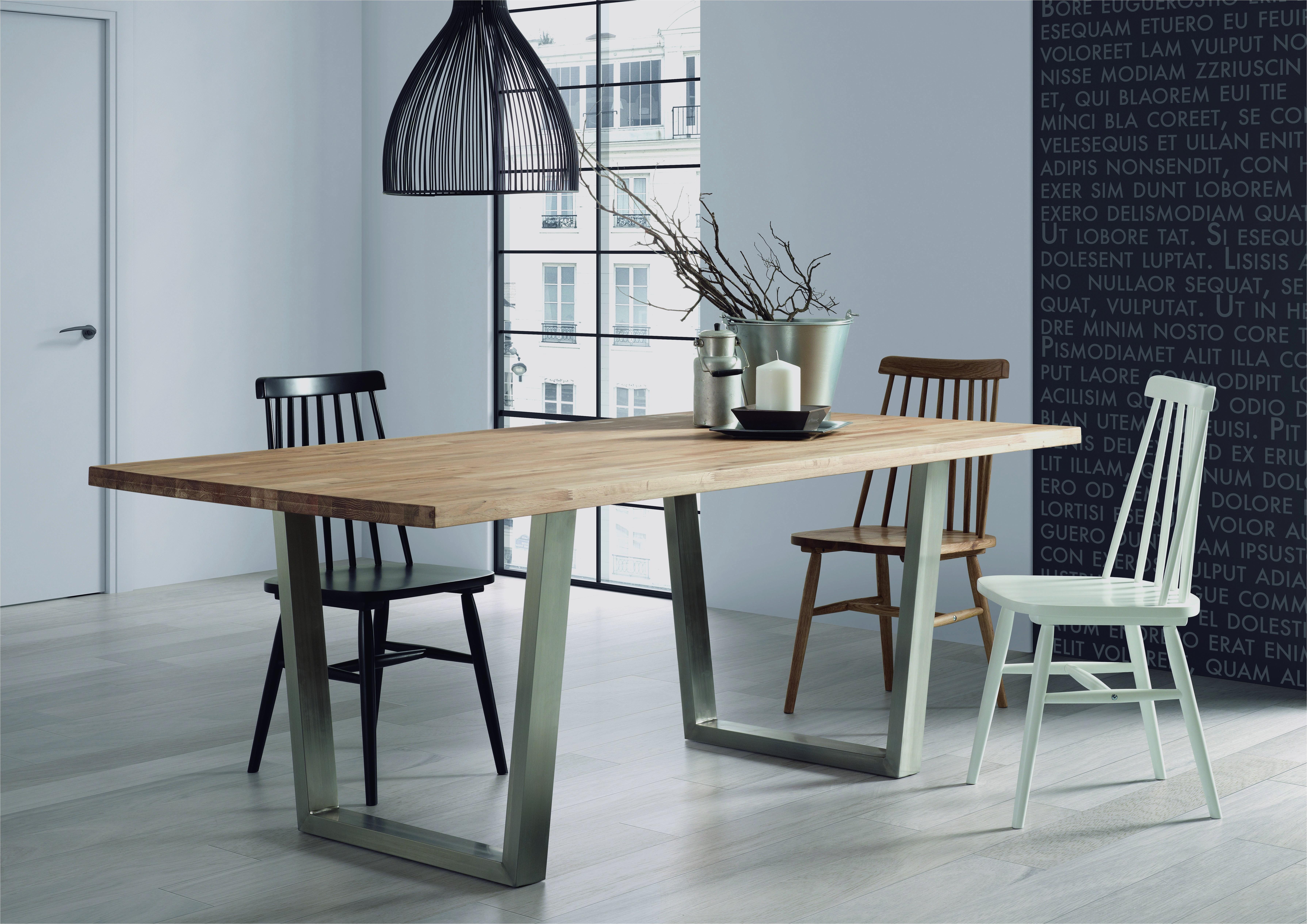 Armoire De Jardin En Bois Ikea Luxe Photos Table Et Chaise Pas Cher Ikea