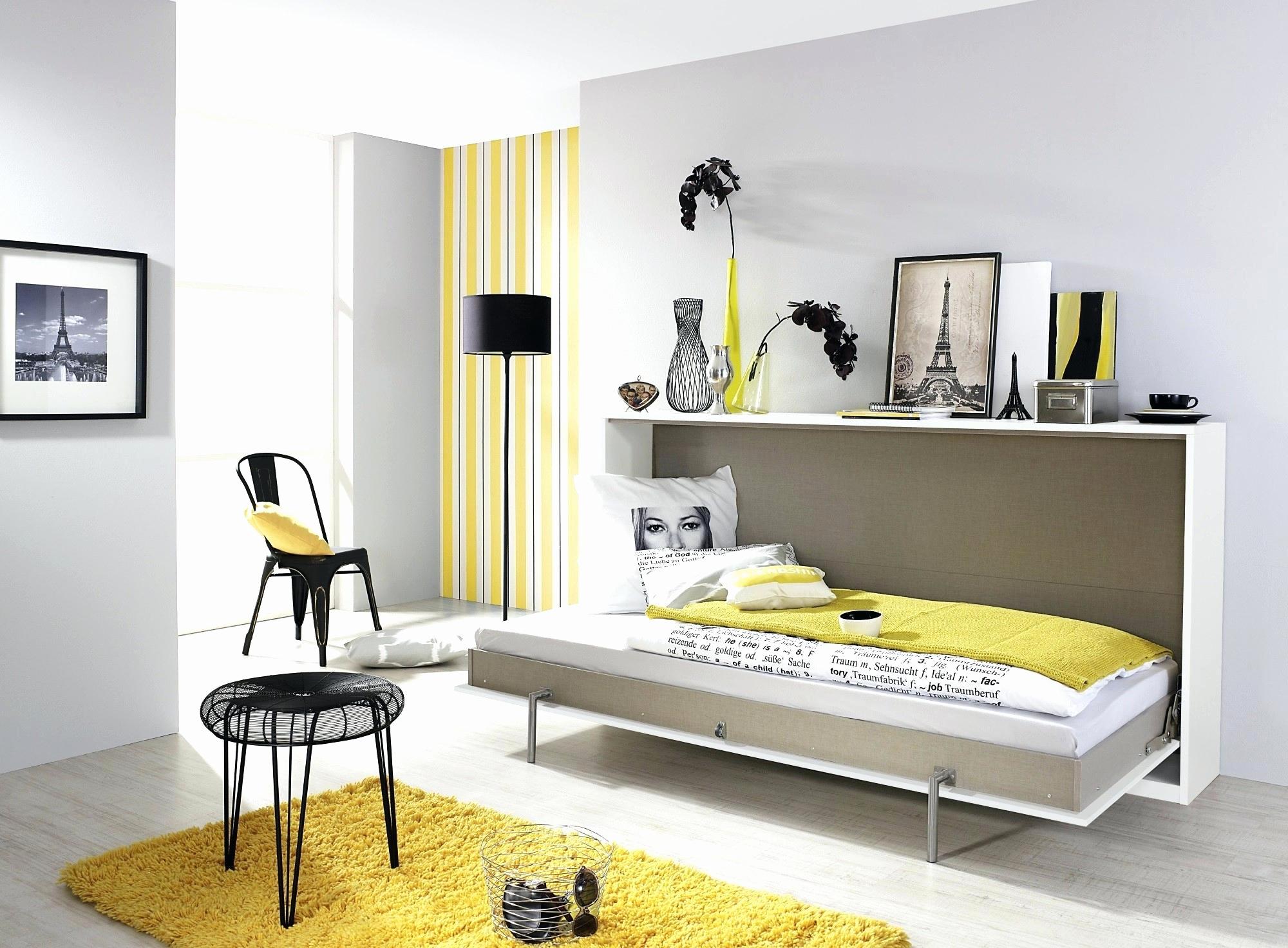 Armoire De Jardin En Bois Ikea Meilleur De Images 53 Génial Graphie De Prix Installation Cuisine Ikea