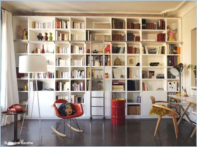 Armoire De Jardin En Bois Ikea Nouveau Galerie Armoire De Jardin Ikea Capgun Ics