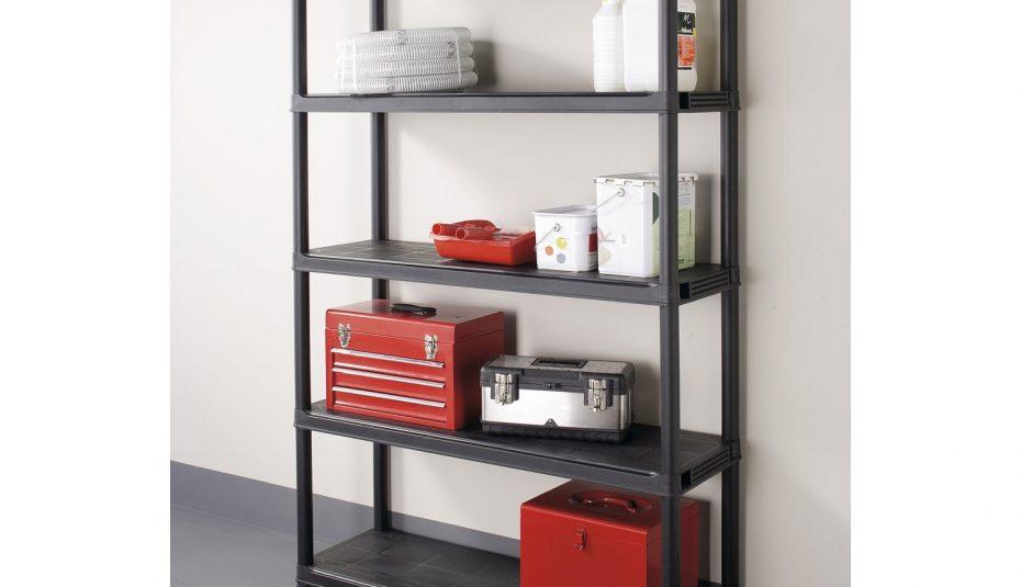 Armoire De Rangement Leroy Merlin Beau Galerie Etageres Garage Chambre Re Tag Rangements Meubles Armoire Con