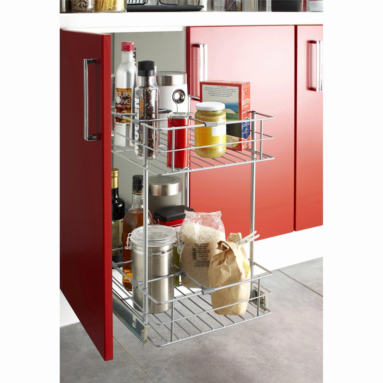 Armoire De Rangement Leroy Merlin Beau Photos Armoire Rangement Leroy Merlin Frais Meuble Cuisine Pas Cher Leroy
