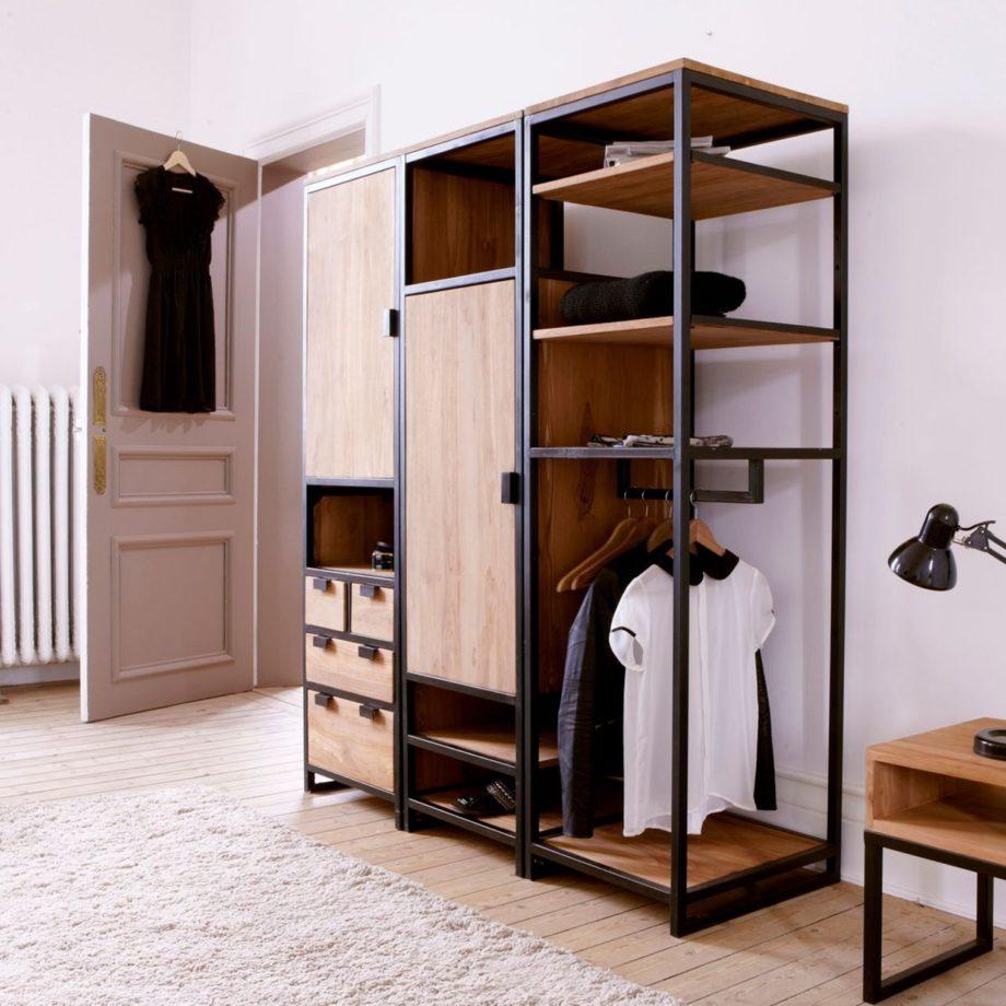 Armoire De Rangement Leroy Merlin Frais Images Dressing Le Roy Merlin Maison Design Apsip