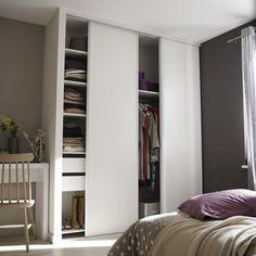 Armoire De Rangement Leroy Merlin Luxe Stock 20 Best Rangement & Dressing Leroy Merlin Guérande Images On