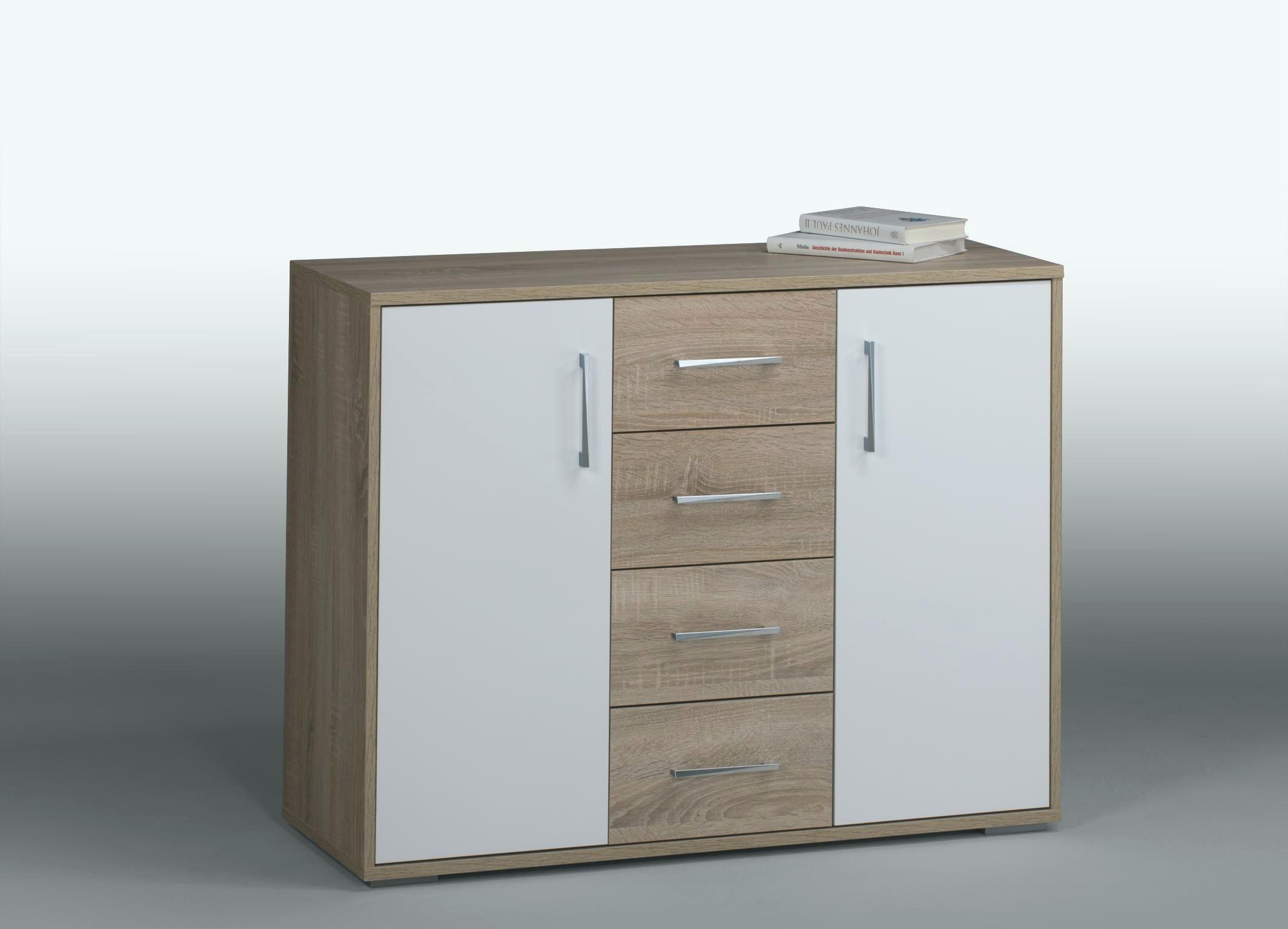 Armoire De Salle De Bain but Frais Photos Meuble Rangement but Beau Meuble De toilette Rangement élégant Ideas