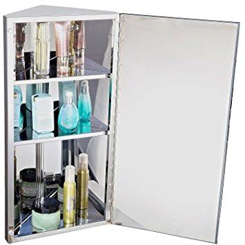 Armoire De Salle De Bain but Meilleur De Galerie Meuble Rangement Wc but Luxe Hom Armoire Miroir Rangement toilette