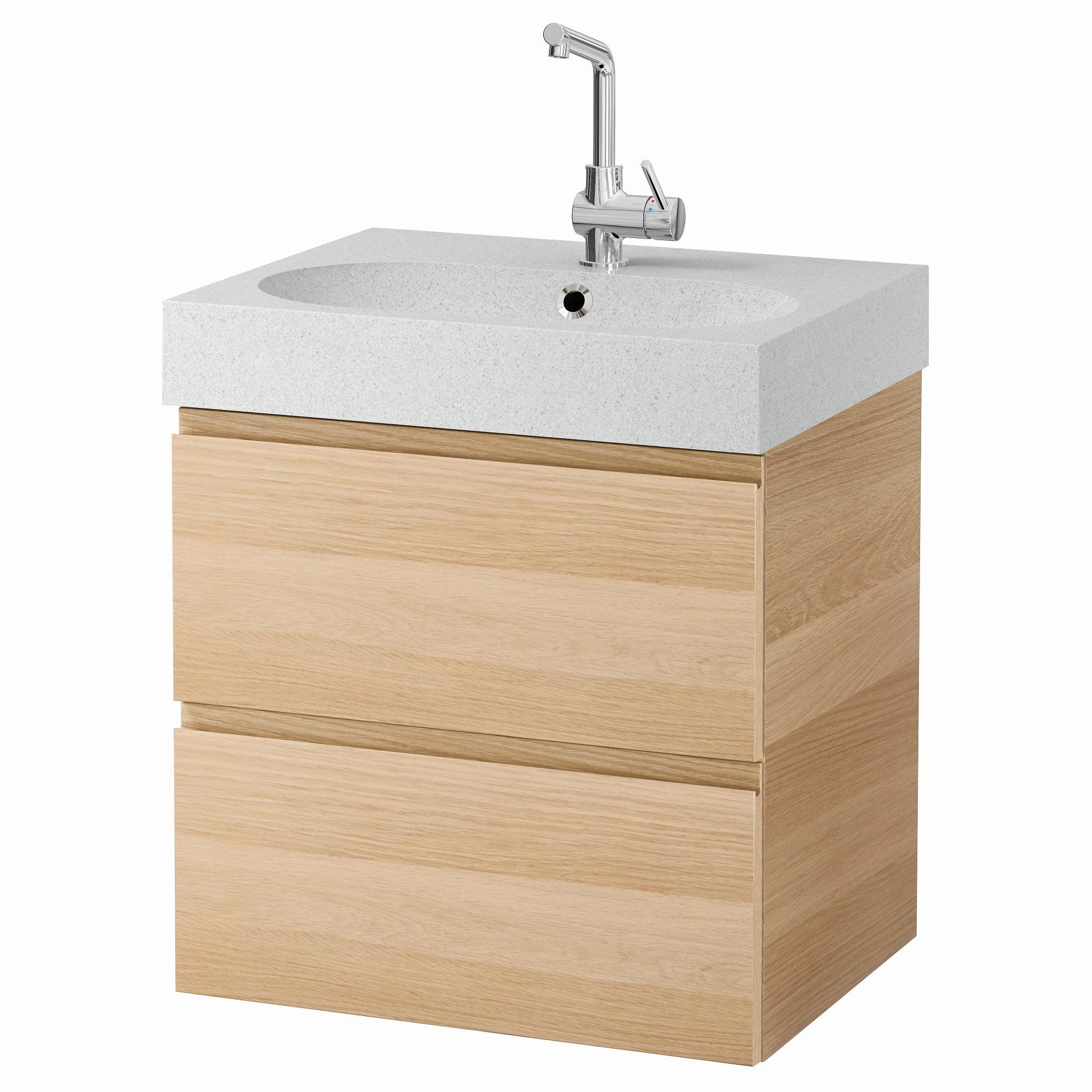 Armoire De Salle De Bain Leroy Merlin Unique Images Ikea Kitchen Cabinets 60cm Lovely Petit Meuble Salle De Bain Avec