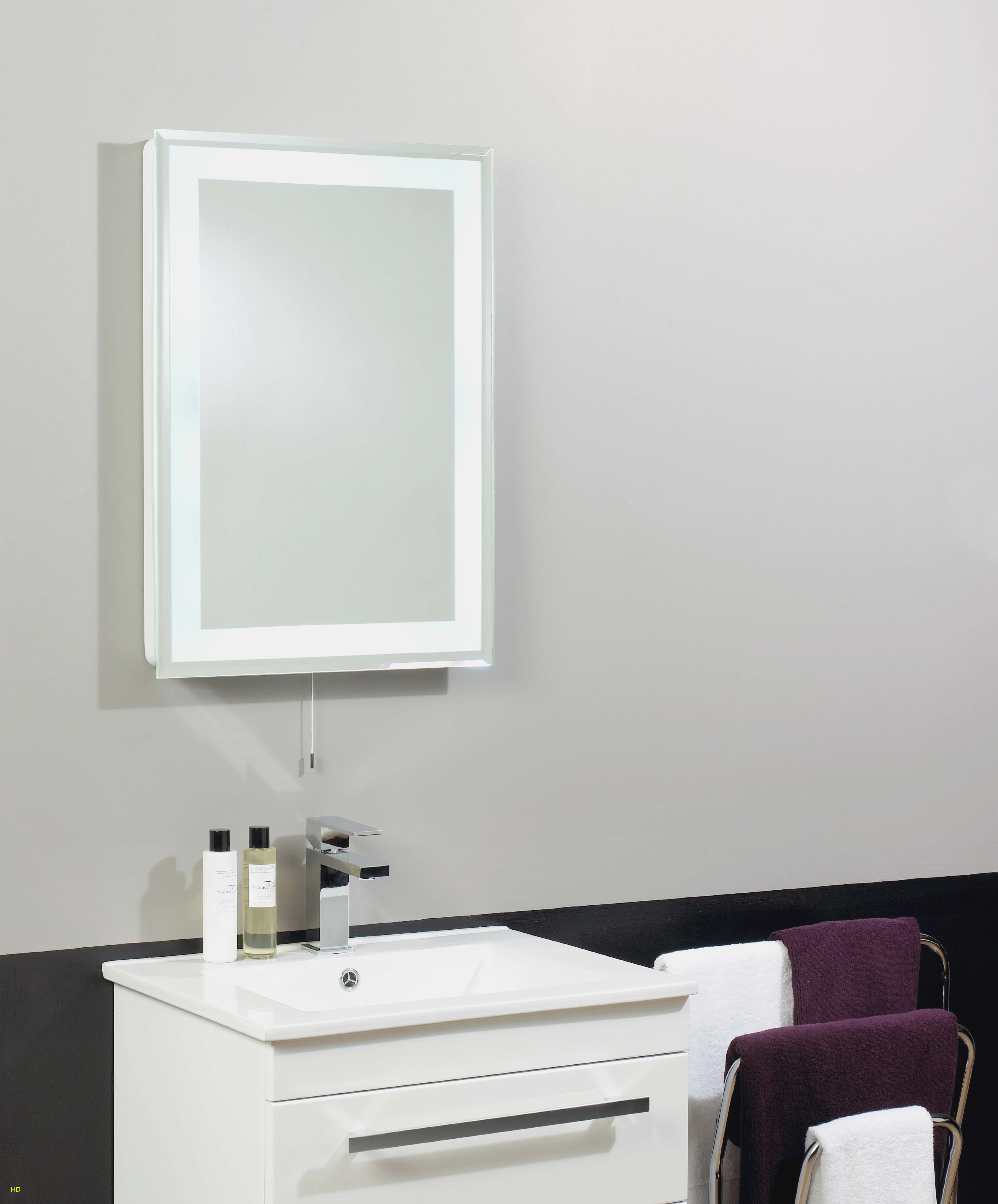 Armoire De toilette Miroir Castorama Beau Galerie Armoires De toilette Castorama Ainsi Que Contemporain Miroir Salle