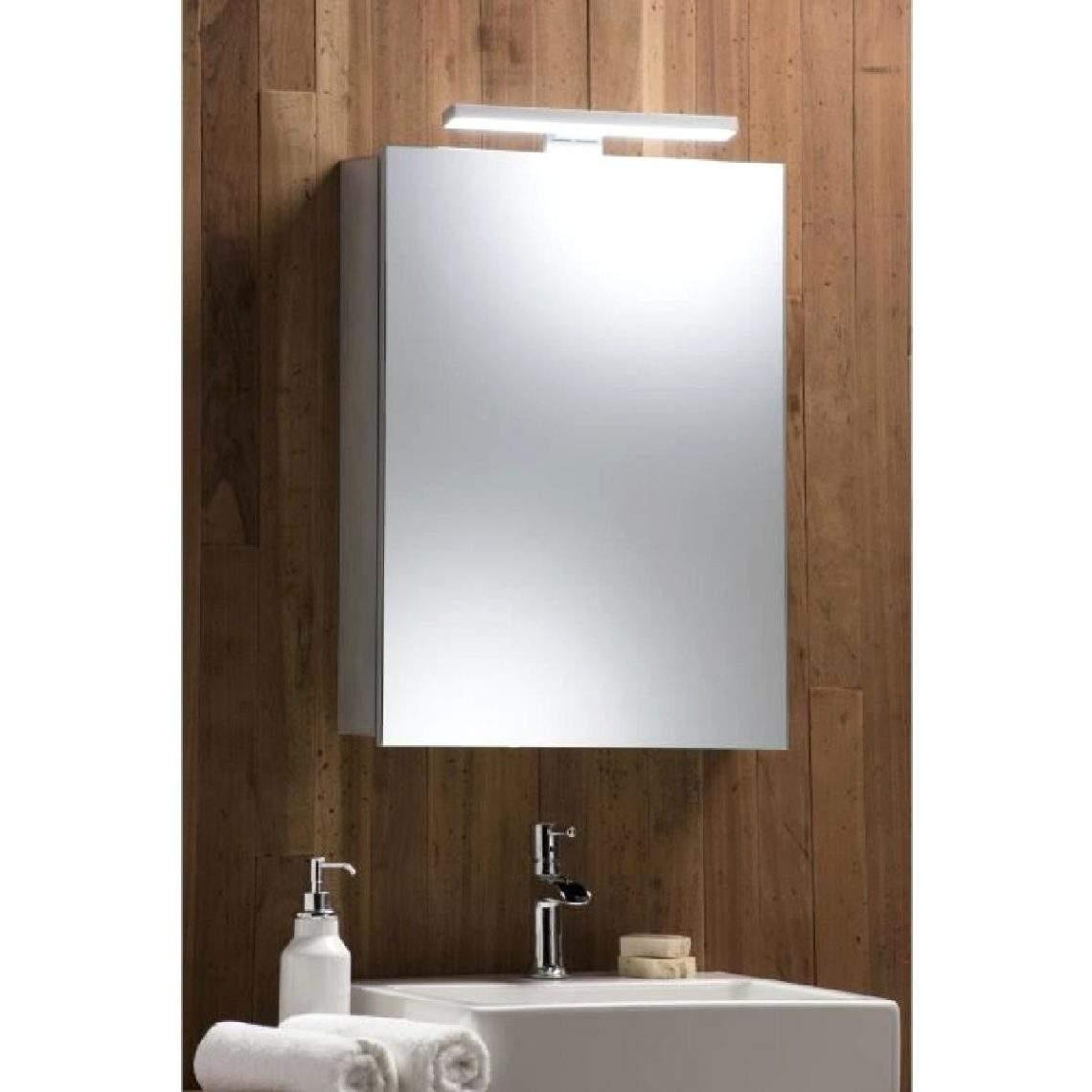 Armoire De toilette Miroir Castorama Beau Galerie Armoires De toilettes Castorama Good Armoire toilette Miroir